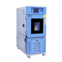可程式高低温试验箱 ECT-100LC