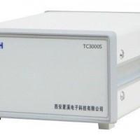 XIATECH TC3000S单面导热系数仪