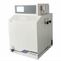 XIATECH 蒸气压测试仪 VP2000