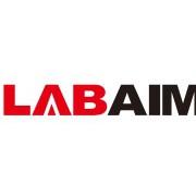 拉贝姆测试设备有限公