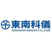 上海景宁科学仪器有限