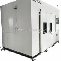 大型步入式高低温试验箱